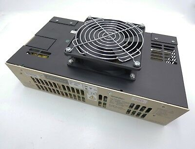 Advance NS700 015/W NS700015/W Power-Supply m. Lüfter -used-
