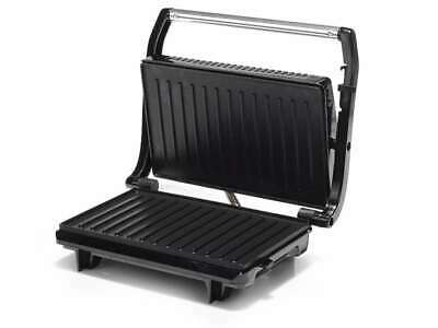 Tristar Gr 2846 Gril Barbecue Électrique de Table Sandwichtoaster 45157210