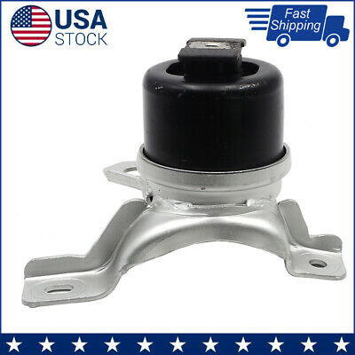 Right Engine Mount Fits for 2007-2016 Volvo S60 S80 XC60 XC70 3.0L 3.2L 31257674
