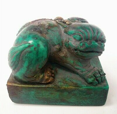 Chinese ,jade,noble collection,manual sculpture, jade,Chinese ,beast AB2