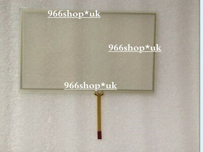 NEW for N010-0518-X262//01-TW touch screen replacement 90 days warranty #u8008