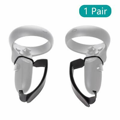 Ajustable Hand Grip Straps Accessories for Oculus Quest Rift S VR Gaming 1 Pair