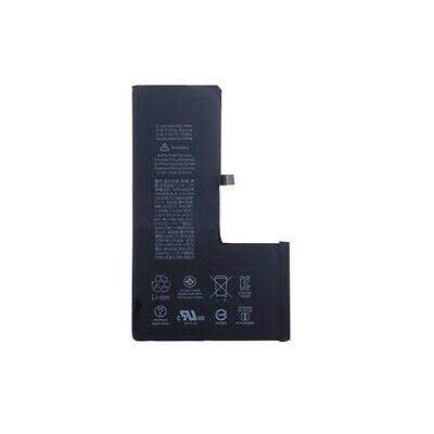Battery Replacement Fits For Apple iPhone XS