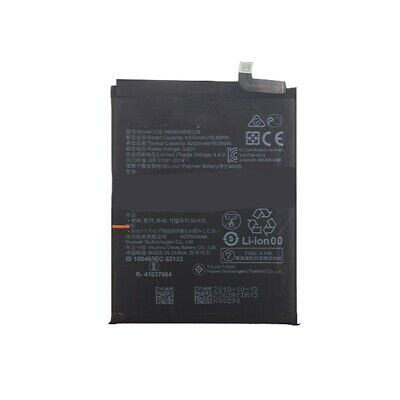 Battery Replacement HB486486ECW Fits For Huawei Mate 20 Pro