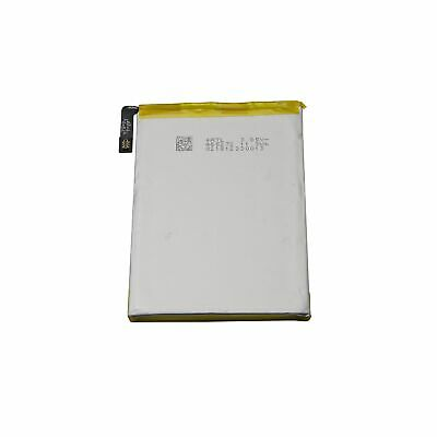 Battery Replacement G013A-B Fits For Google Pixel 3