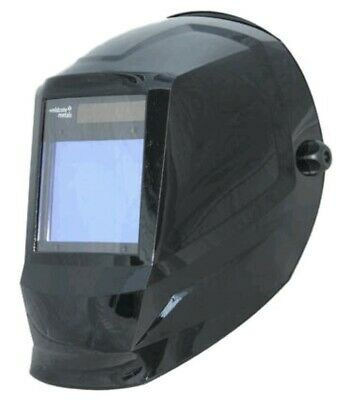 Weldcote Ultraview Plus Welding Helmet Shield