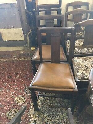 pub tables chairs used