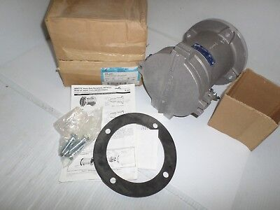 *NEW IN BOX*  CROUSE-HINDS ARL2041 200-Amp PIN&SLEEVE RECEPTACLE 200A  4W 4P