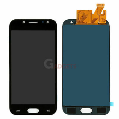 Per Samsung Galaxy J5 2017 J530 J530F Display LCD Touch Screen Digitizer A++++