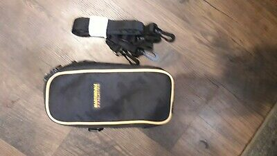 Martindale - Universal Carry Case -