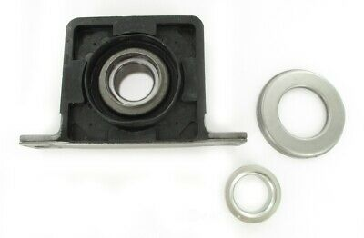 Drive Shaft Center Support Bearing SKF HB88528