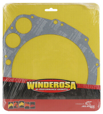 Winderosa Outer Clutch Cover Gasket 816093