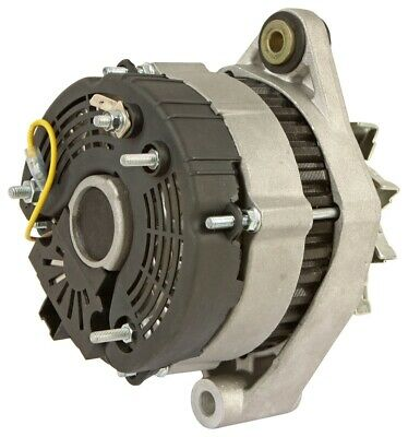 28T146 ALTERNATOR RECTIFIER VOLVO PENTA MD2010 MD2020 MD2030 MD2040 TAMD22P