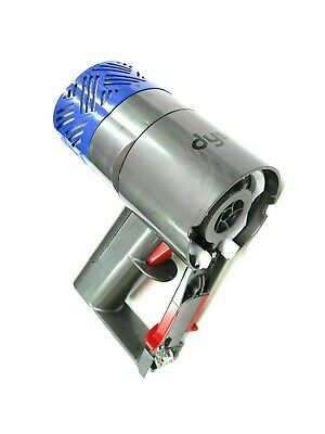 Brand New Genuine Official Dyson DC58 DC59 V6 Handheld Hoover Main Body Motor
