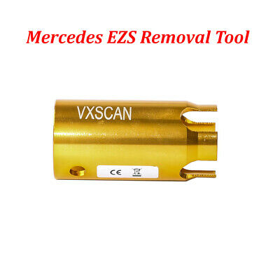 Sprinter Vito MB EZS Removal Tool Fit For MB W164,W211,W203 W220