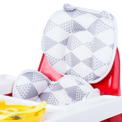 Baby Pram Pushchair Stroller Buggy Liner Pad Breathable Mesh Mattress Cover