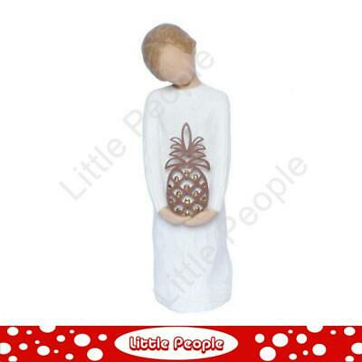 Willow Tree - Figurine Gracious Collectable Gift