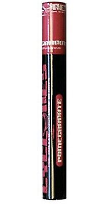 Cyclone POMEGRANATE King Size Prerolled  Cones Brand New