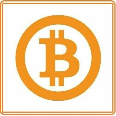 Mining Contract 18 Hours (bitcoin) Processing Speed (TH/s) 0.0027 BTC