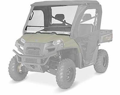 Polaris Ranger OEM Polyester hinter Panel Montage 2878165