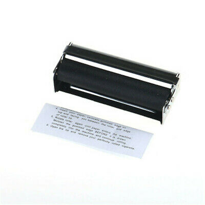 Joint Roller Machine Size 70mm Blunt Fast Cigar Rolling Cigarette Weed Raw