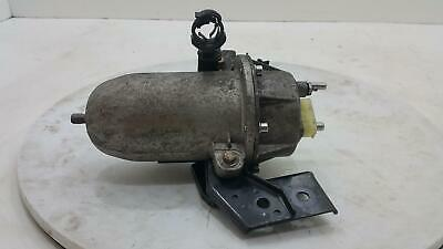 Peugeot Boxer Mk3 Diesel Fuel Filter Housing 1379077080