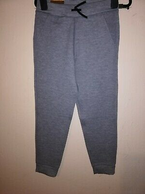 32 Degrees Cool Age 7/8 Pants Sports Running Jogging Bottoms Joggers