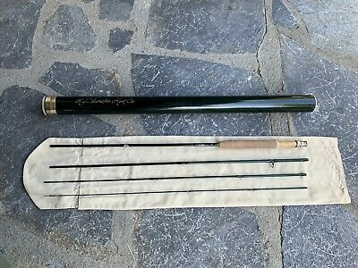 Winston Fly Rods AIR 9' 4-weight