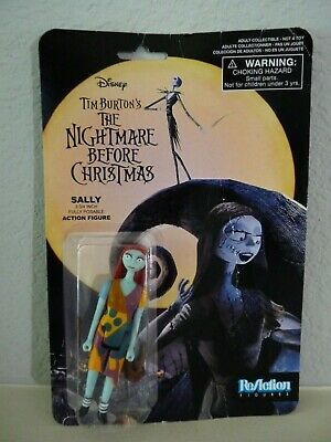 A Nightmare Before Christmas Devil 3 3//4 Action Figure New /& Sealed