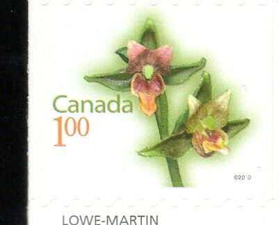 2010 Defins. Single From Bkt#419, Uc#2362,$1.00,  U.s. Rate,  Vf  In Mnh Cond.