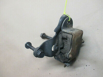 Carburetor Choke Thermostat-Base Tomco 9101