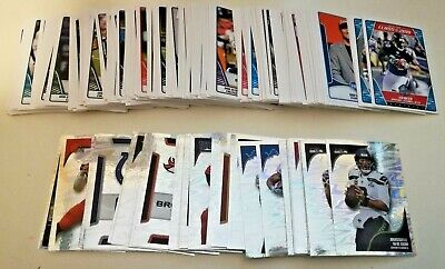 Panini NFL 2019 2019/20 American Football QTYS 10, 20, 30, 40, 50 LOOSE STICKERS