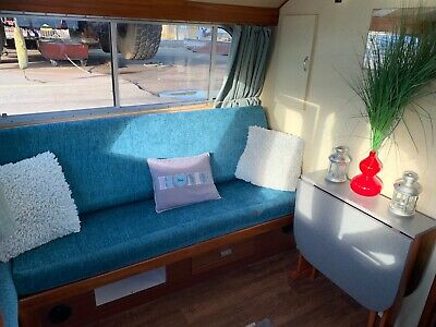 Broads Cruiser widebeam cruising houseboat liveaboard