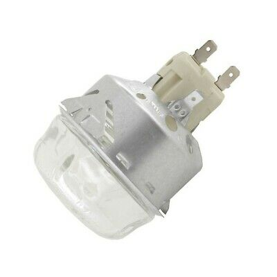 Oven Glass Oven Lamp Lens Cover for 14-BS-185 Assy Compatible with Bosch Neff HB