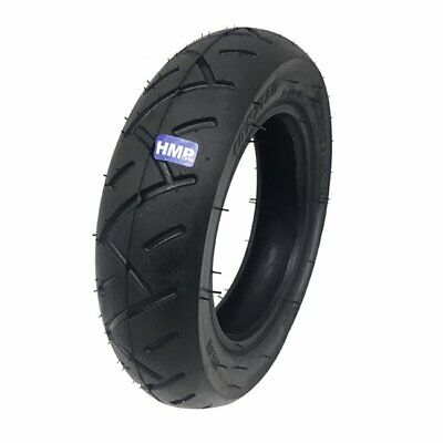 GOMME 110//50x6,5 SCOOTER E-SCOOTER electroscooter Pocketbike CON TUBO