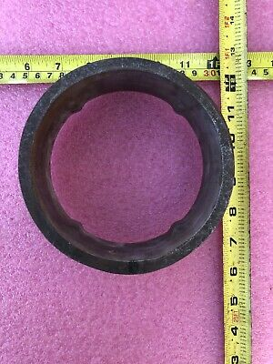 Clicker Press Die Forged for Paper Leather Foam etc (#58)