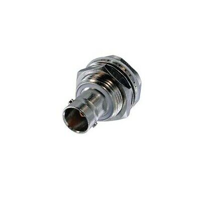 TROMPETER UBJ26-5 Wrench Crimp RF Connector