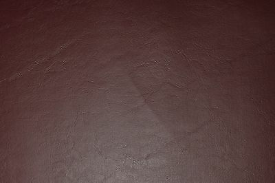 Red Marine Auto Home Faux Leather Vinyl Pleather Leatherette