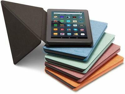 Fire 7 Tablet Case Compatible with 9th Generation, 2019 Release