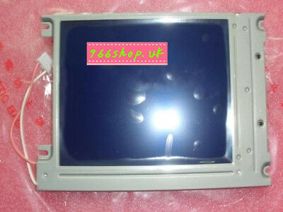 LCD screen  panel for LSUBL6291B  @sp-2015canter