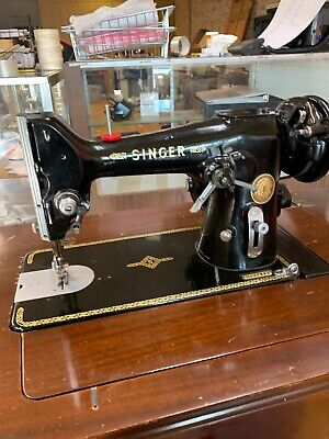 singer collectible sewing machines 206 Great Britain