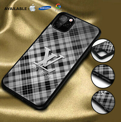 Phone Case LV847_LouisVuitton For iPhone 11 Samsung Galaxy s10 Pixel Cases