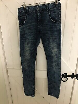 Name It boys Jeans 13 Years Excellent Condition