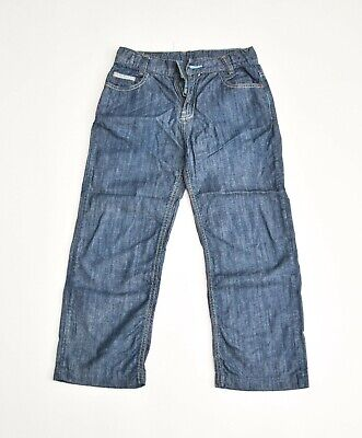 IMMACULATE boys 'TED BAKER' Jeans Age 12