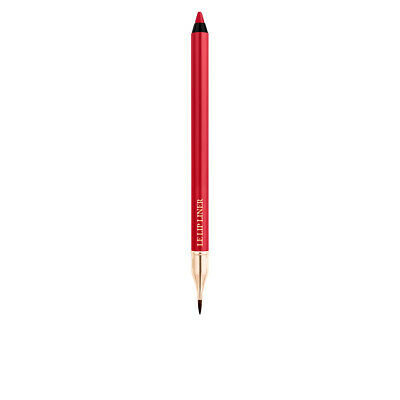 Maquillaje Lancome mujer LE LIP LINER #47-rouge rayonnant 1,2 gr