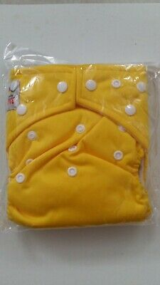 Great sales! Cloth Diapers for sale with bonus for C$50.00