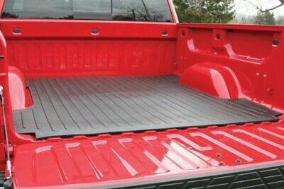 RV Trail FX Rubber Bed Mat Colorado Canyon 6/' Bed 2015-2016 #629D