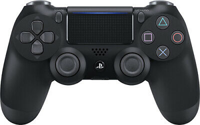PS4 Wireless Controller Gamepad For SONY Dualshock 4 PlayStation 4  *2nd Gen*