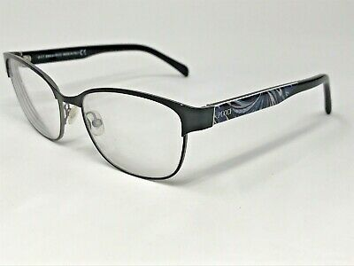 Eyeglasses Emilio Pucci EP 5087 020 grey//other