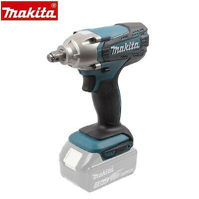 "1/2"" Makita IMPACT WRENCH DTW190Z LXT 18V Li-ion CORDLESS AU seller"